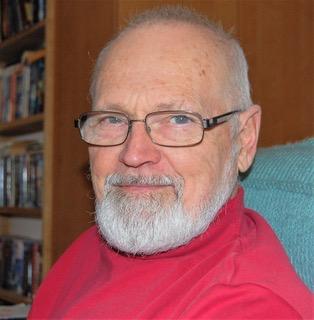 Pat Mannion
